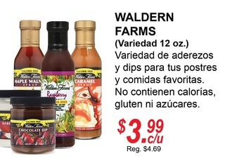 Waldern Farms