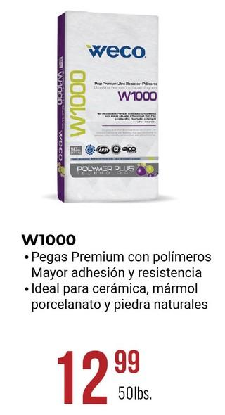 W1000