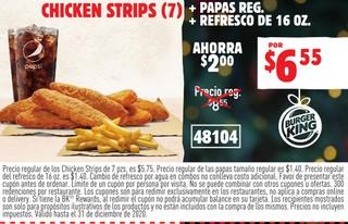 Chicken Strips (7)